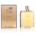 JAGUAR GOLD edt 100 ml