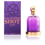 JESUS DEL POZO HALLOWEEN SHOT edt 100 ml