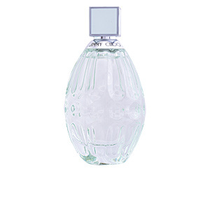 JIMMY CHOO FLORAL edt 90 ml (2019)