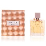 JIMMY CHOO ILLICIT edp 100 ml