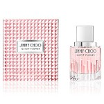 JIMMY CHOO ILLICIT FLOWER edt 40 ml (2016)