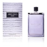 JIMMY CHOO MAN edt 200 ml