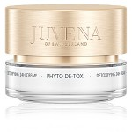 JUVENA PHYTO DE-TOX detoxifying cream 24h 50 ml
