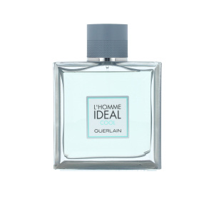 L\'HOMME IDEAL COOL edt vaporizador 100 ml