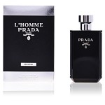 L'HOMME PRADA INTENSO edp 100 ml (2017)