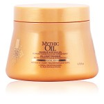 L'OREAL EXPERT PROFESSIONNEL MYTHIC OIL light mask #normal to fine hair 200 ml
