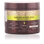 MACADAMIA NOURISHING MOISTURE masque 236 ml