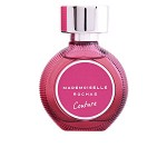 MADEMOISELLE ROCHAS COUTURE edp 30 ml (2019)