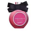 MADEMOISELLE ROCHAS COUTURE edp 90  ml (2019)