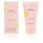 MARC JACOBS DAISY EAU SO FRESH loção corporal 150 ml