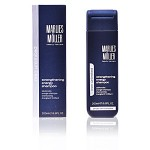 MARLIES MOLLER MEN UNLIMITED strengthening shampoo 200 ml