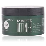MATRIX BIOLAGE STYLE LINK beach clay 100 ml