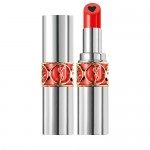 ROUGE VOLUPTÉ PLUMP IN COLOUR #5 4 gr