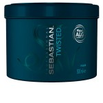 SEBASTIAN TWISTED elastic treatment for curls 500 ml