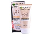 SKIN NATURALS BB CREAM classic #light 50 ml
