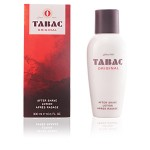 TABAC after shave lotion 300 ml