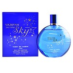 VARENS IN THE SKY edp vaporizador 100 ml