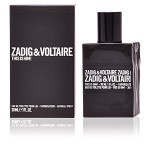 ZADIG & VOLTAIRE THIS IS HIM! edt 30 ml (2016)