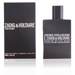 ZADIG & VOLTAIRE THIS IS HIM! edt 50 ml (2016)