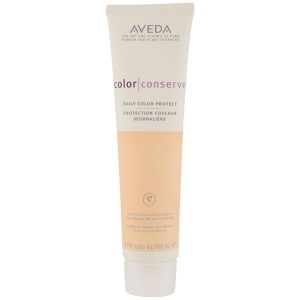 AVEDA COLOR CONSERVE daily color protect 100 ml