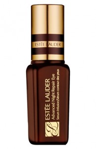 ESTEE LAUDER ADVANCED NIGHT REPAIR eye serum II 15 ml