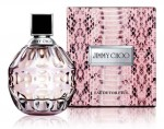 JIMMY CHOO edt 100 ml