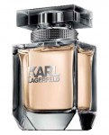 KARL LAGERFELD WOMAN edp 85 ml